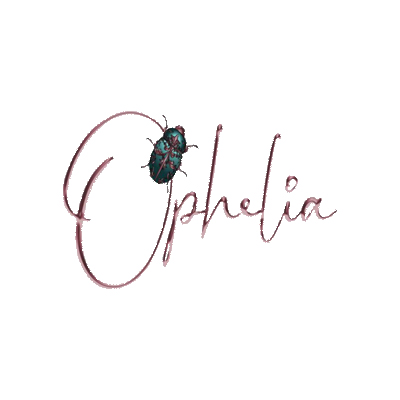 OPHELIA the high end Mediterranean European tapas bar