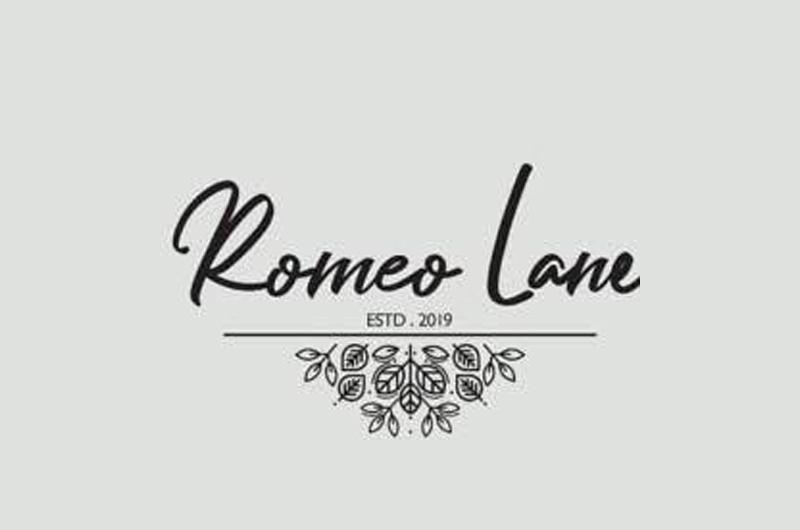 Reason To Buy Romeo Lane Franchise